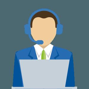Як автоматизація збору клієнтської бази впливає на конкурентну перевагу компанії