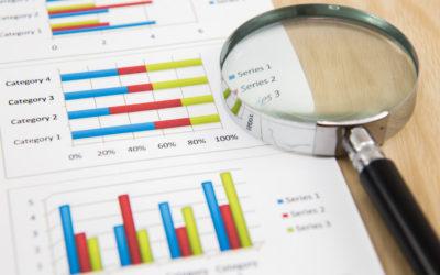 Как выбрать конкурентов для ценового мониторинга и оптимизировать ресурсы