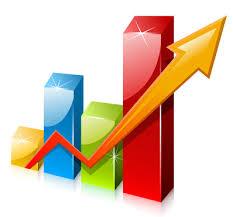 Кейс #1 - Мониторинг цен в интернете - путь к доверию клиентов компании