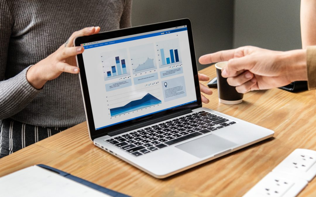 5 методов мониторинга цен в интернете