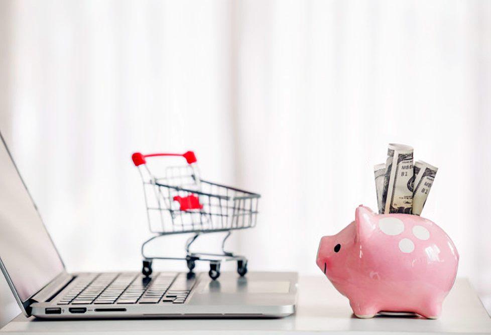 7 причин, з яких власники бізнесу відмовляються  від сервісу моніторингу цін конкурентів