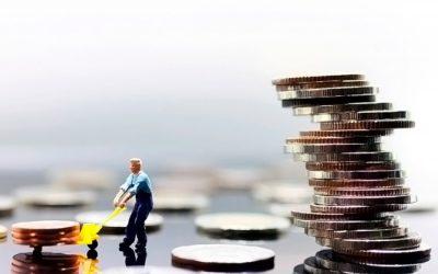 Создание конкурентной стратегии ценообразования: практические рекомендации
