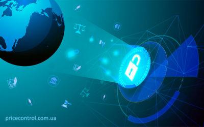 Как защитить товарные знаки в интернете