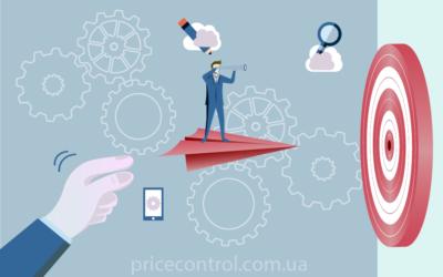 5 методов анализа конкурентов