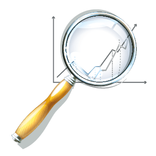 Мониторинг цен конкурентов, как инструмент для максимизации прибыли