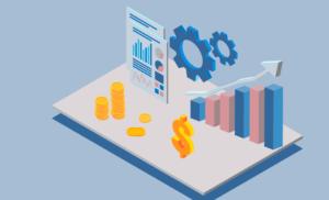 Система моніторингу цін: створення своїми силами або залучення аутсорсингу