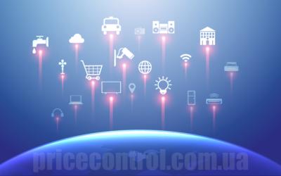 Система мониторинга цен: создание собственной или привлечение аутсорсинга