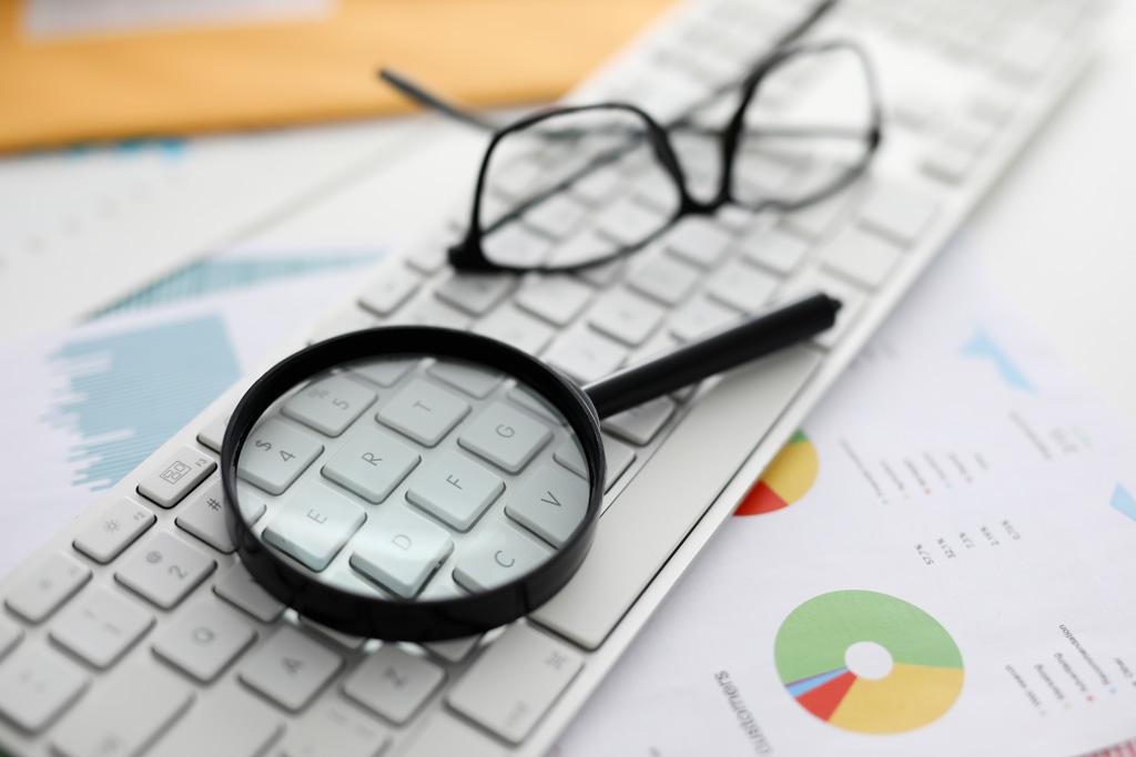 Мониторинг цен в интернете: задачи, которые решает сервис Price Control