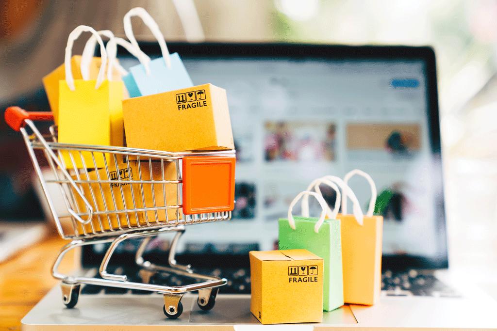 Маркетплейси - майбутнє української інтернет-торгівлі?