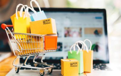 Маркетплейсы – будущее украинской интернет-торговли?