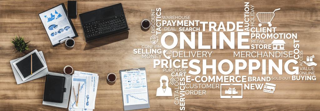 Як моніторинг і контроль цін на маркетплейсах вирішує проблему демпінгу