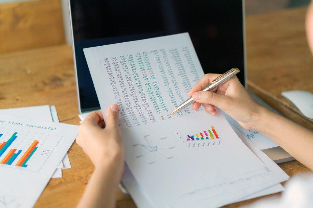Почему не стоит отказываться от сервисов мониторинга цен конкурентов
